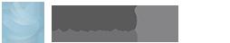 Masó Inmobiliaria Logotipo 2x