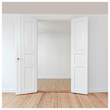 Masó Inmobiliaria Asesoramiento en venta