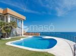 maso-property-a0A0O00002NH35OUAT-image-a070X00001UZ0o8QAD.jpg