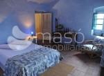 maso-property-a0A0X00002Ikrf8UAB-image-a070X000024c4XCQAY.jpg